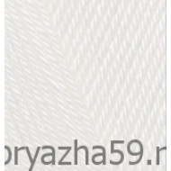 1055 сахарно-белый