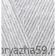 168 морская ракушка