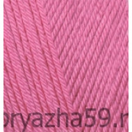 178 ярко-розовый