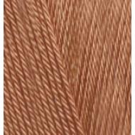 261 красно-коричневый