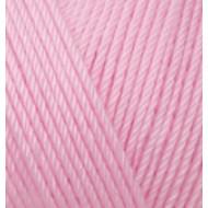 291 розовый