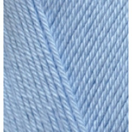 350 светло-голубой