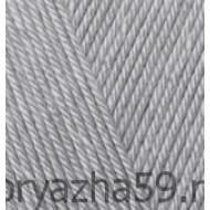 355 серый