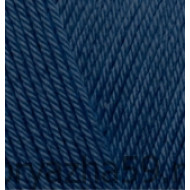 361 темно-синий