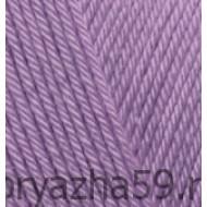 622 фиолетовый
