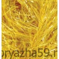 21601 желтый