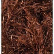 2601 коричневый