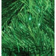 59501 зеленая трава