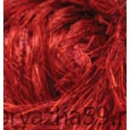 1373 красный