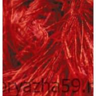 56 красный