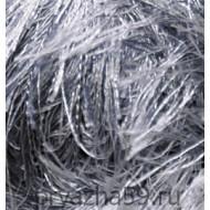 87 угольно-серый