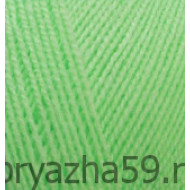 915 зеленый