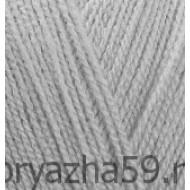 919 светло-серый