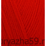 926 красный
