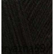 927 черный
