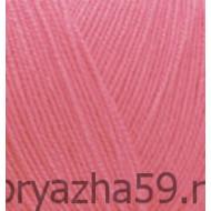 930 розовый