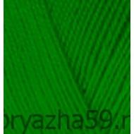 934 зеленая трава