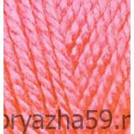 170 темно-розовый