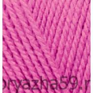 171 ярко-розовый