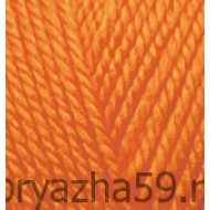 407 светло-терракотовый