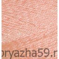 282 светло-персиковый