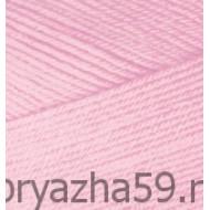 32 светло-розовый