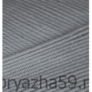 459 серый