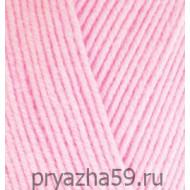185 св.розовый