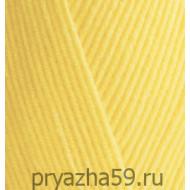 187 желтый