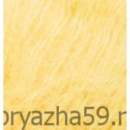 509 лимон