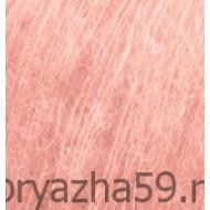 556 розоватый оранжевый