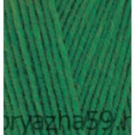 118 зеленая трава