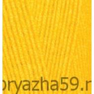 216 желтый