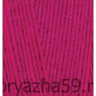 649 рубин