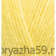 187 светлый лимон