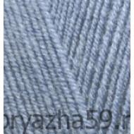 221 светлый джинс