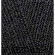 60 черный