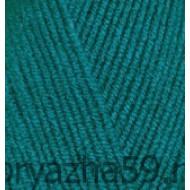 640 павлиновая зелень