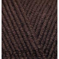 26 коричневый