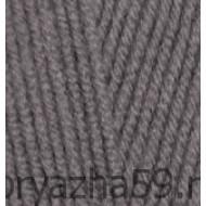 348 темно-серый