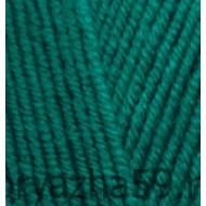 507 античный зеленый