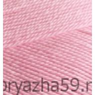 170 розовый