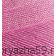 264 ярко-розовый