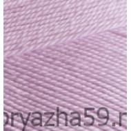 474 лиловый