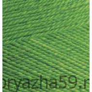 479 зеленая мята