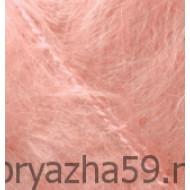 145 персиковый
