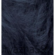 395 темно-синий