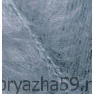 87 угольный серый