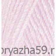 184 светло-розовый
