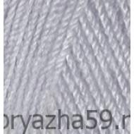 253 серый
